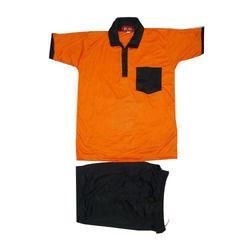 Soccer Jersey in Jalandhar 3f76e0250