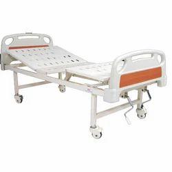 Regular Semi Fowler Bed