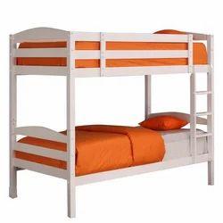 Kids Bed In Delhi Children Bed Suppliers Dealers