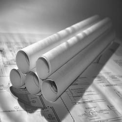 Engineering Consultation Services