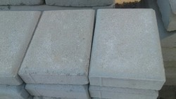 Second Hand Paver Blocks