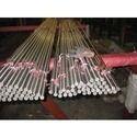 Stainless Steel Round Bar Grade 446