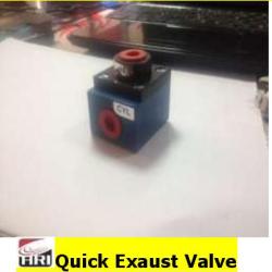 Exhaust Valve Suppliers Manufacturers Amp Dealers In Delhi