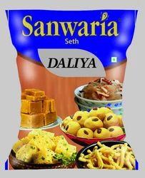 Sanwaria Daliya