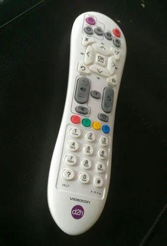Videocon d2h remote download
