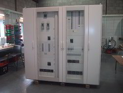 LV Switchboard Panels