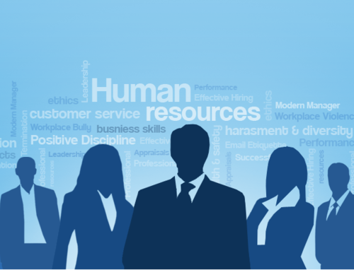 Why Human Resources Training Is Essential For Your Business