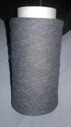 Milach Dark Yarn