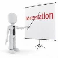 Flash Presentation Services