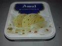 Amul Ice Cream