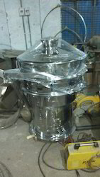 0.2 kw Vibro Sifter