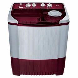 LG Washing Machine 8.0 K.G