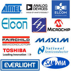 Brands We Deal In