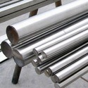 Stainless Steel Round Bars 316ti, For Manufacturing
