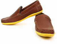 Loafers Trendy Shoes