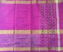 Rajkot Patola Saree