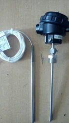 Ultratech Temperature Sensors