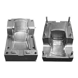 Furniture Product Mould