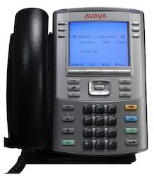 Avaya Office Conference Phone