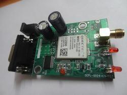 TP Link and Netgear GSM/GPRS Modem