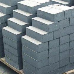 Durable Fly Ash Blocks