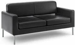 Sofa Sets for Reception