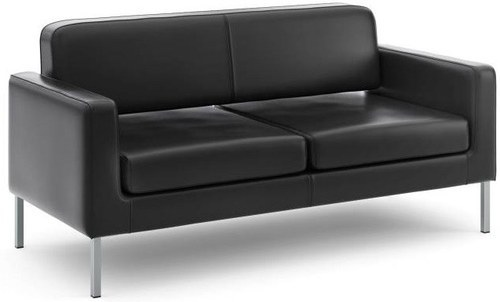 Fantastic Sofa Sets For Reception Evergreenethics Interior Chair Design Evergreenethicsorg