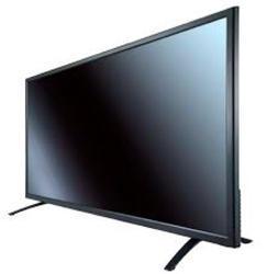 19 Inch Smart LED TV