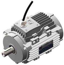Rotomotive High Temperature Motors