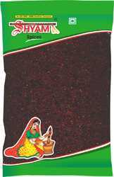 Shyam Dhani Natural Mustard Seeds, for Cooking, Packaging Size: 500-1000 g