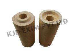 Refractory Laddle