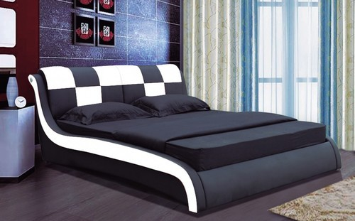 bed designing services - Designing Bed