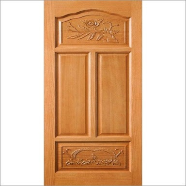 Wooden Door Beat Quality Sagwan Wooden Door Manufacturer