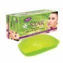 明星草药沐浴皂,包装尺寸(克):可供选择