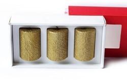 Pillar Gift Sets