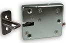 AENDS Electric Cabinet Lock