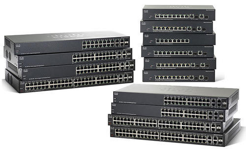 Cisco Switch - Cisco 2960 Catalyst Switch Service Provider