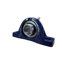 dodge pillow block bearings. pillow block bearing dodge bearings