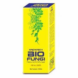Fungicide Liquid