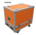 Trolley Flight Case