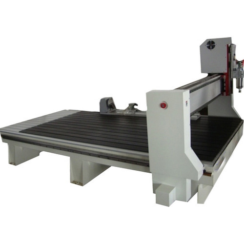 Cnc Cutting Machine Cnc Routing Machine Manufacturer