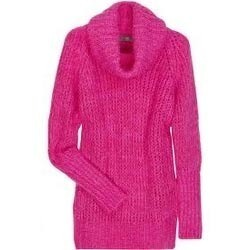 Ladies Woolen Sweaters 0a41cd334