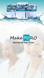 Multibrand RO Service Provider