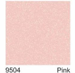 Pink Ceramic Floor Tiles