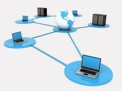 Hardware and Networking Services