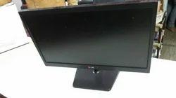 LG Desktop