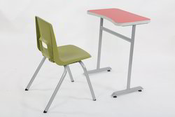Classroom Table And Chairs