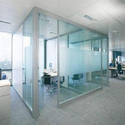 Glass Partition Services
