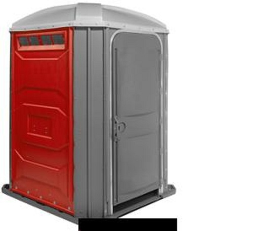 Portable Toilets Imported Toilets Wholesaler From Chennai