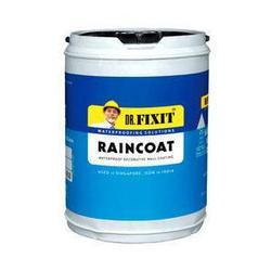 302 Dr  Fixit Super Latex Waterproofing Material